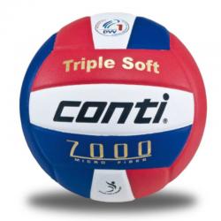 Balón VC-7000 Micro Fiber -...