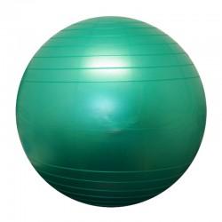 Balón de Pilates