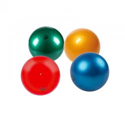Balón 7 1/2 de Gimnasia...